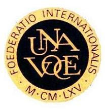 International Federation Una Voce