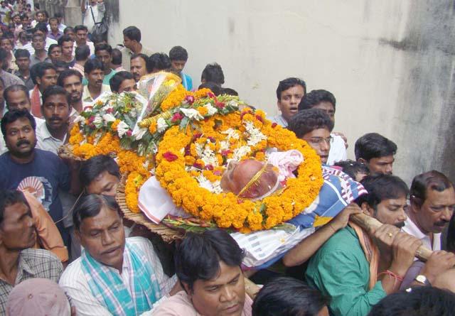 bhikari baba - photo #28
