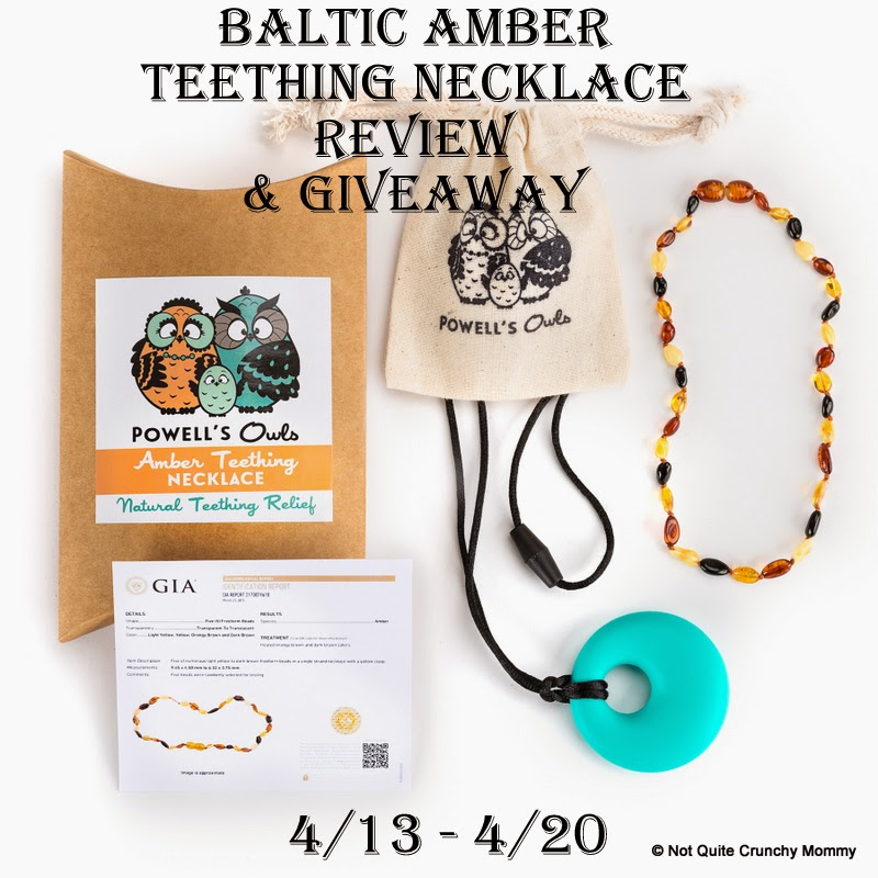 http://notquitecrunchymommy.blogspot.com/2015/04/baltic-amber-teething-necklace-kg-baby.html