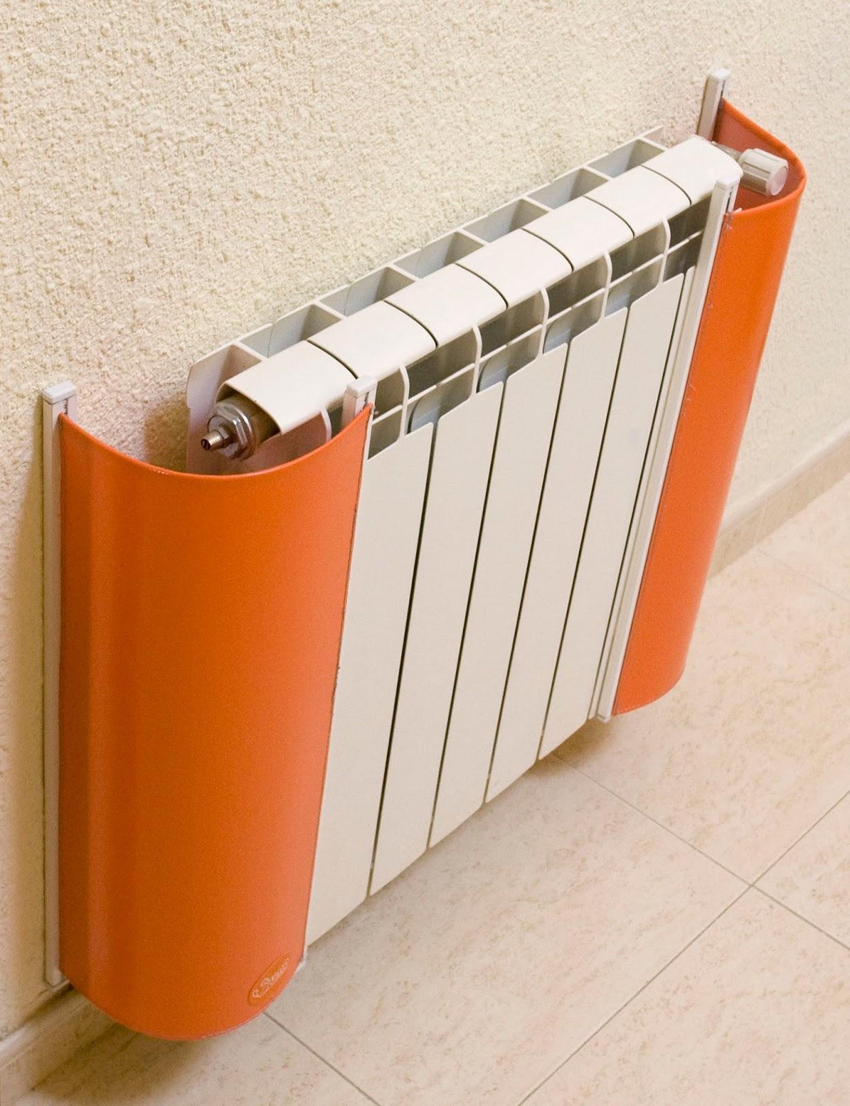 Radiadores y toalleros calderas valencia presupuesto for Radiadores toalleros roca