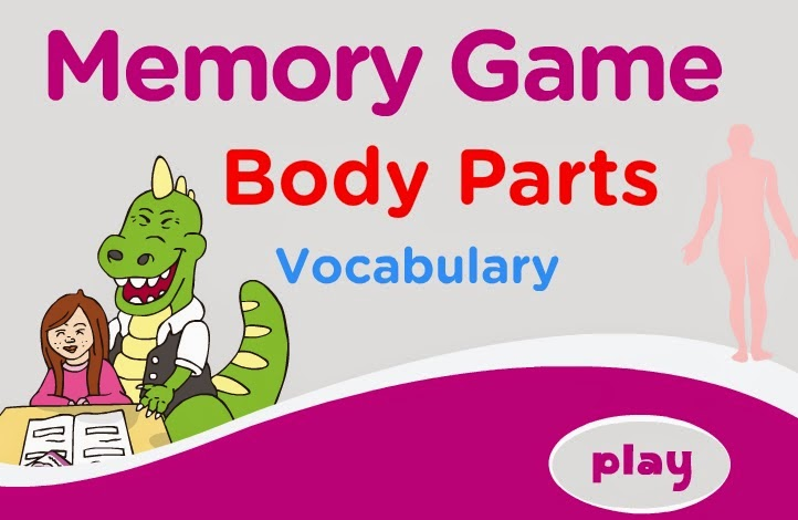 http://www.eslgamesplus.com/body-parts-esl-vocabulary-memory-game/