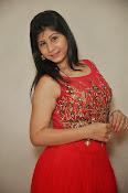 Janisha patel sizzling photos-thumbnail-10
