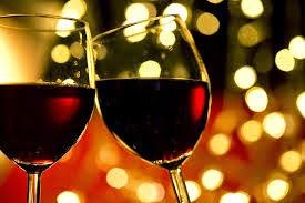 http://kitchenplatter.com/blog/index.php/make-wine-style/