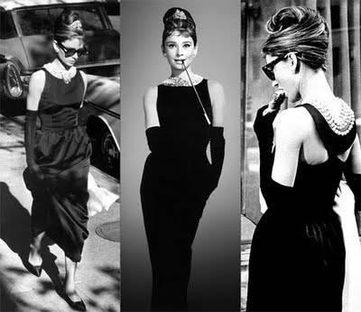 http://4.bp.blogspot.com/-Y-8XiySE8TM/UYavamEiygI/AAAAAAAAAKA/bkt8_ItJElo/s400/vestido-de-audrey-hepburn-bonequinha-de-luxo.jpg