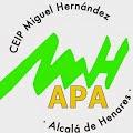 Blog del APA