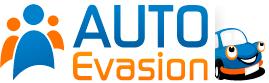 http://www.auto-evasion.com/forum-auto/panne-auto-mecanique-et-entretien/renault/clio-iii/remplacement-ampoule-feux-de-croisement-clio-iii/99060-1118-eclairage.html