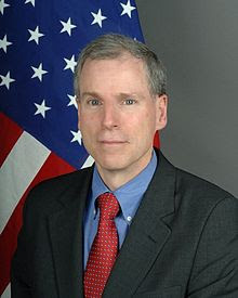 سفراء جهنم 220px-Robert_Stephen_Ford_US_State_Dept_photo.jpg