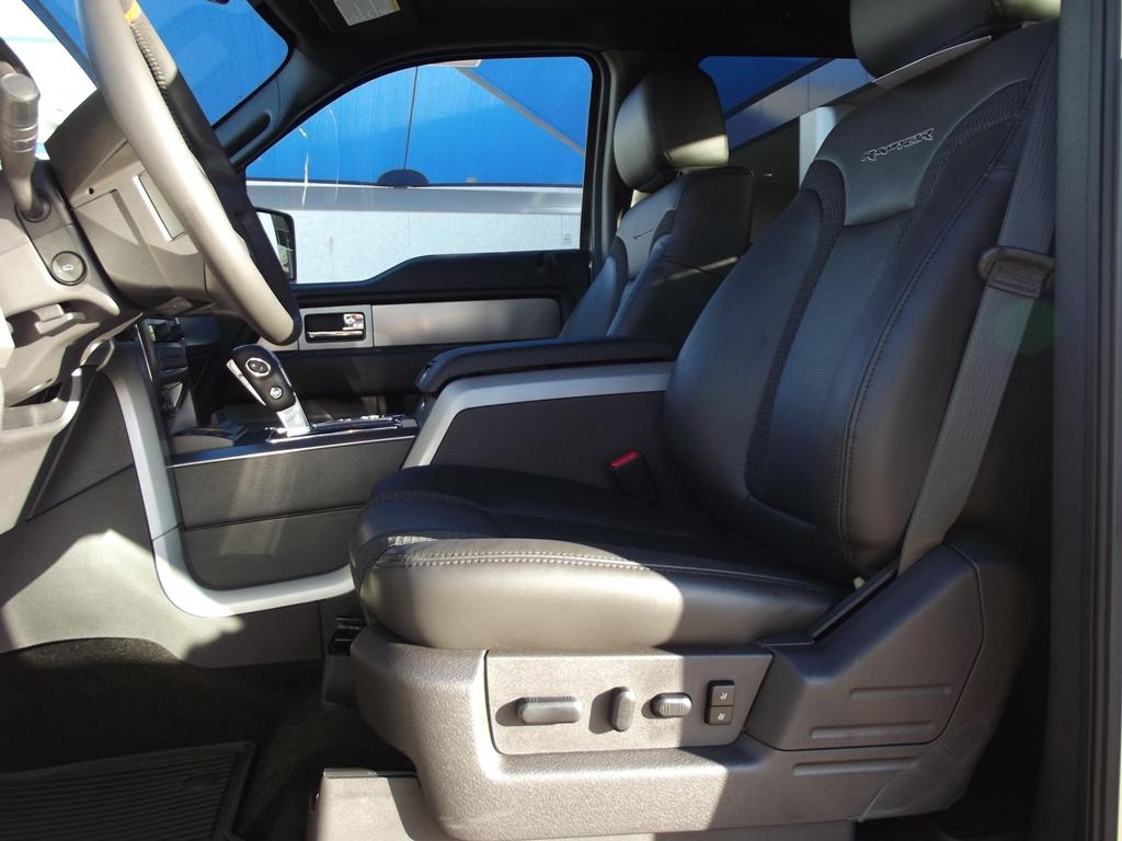 Home » 2012 F150 Diesel