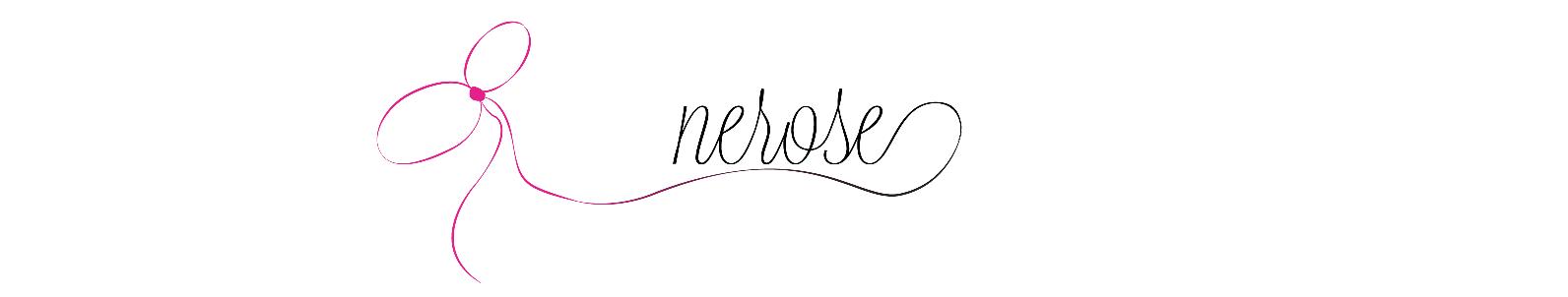 NEROSE Blog