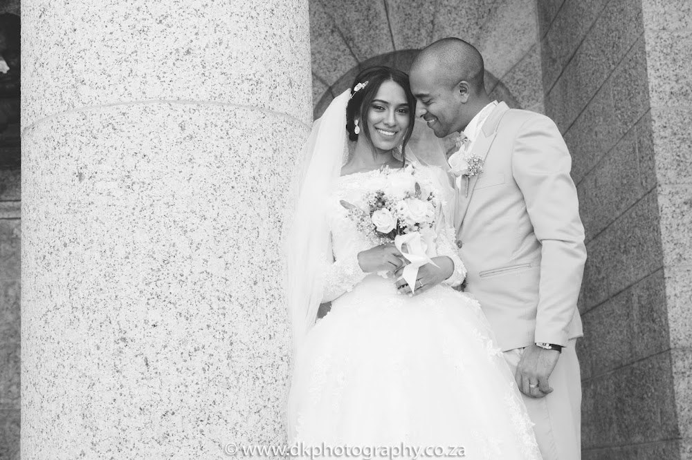 DK Photography CCD_6110 Preview ~ Saadiqa & Shaheem's Wedding  Cape Town Wedding photographer
