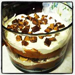eastertrifle