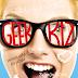 Kitap Kurtları Blog Tur || Geek Kız - Holly Smale (Yorum)