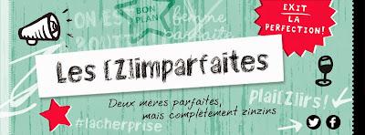 Les (Z)imparfaites