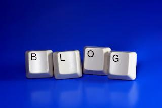 http://acutenewmedia.com/wp-content/uploads/2011/02/blogging.jpg