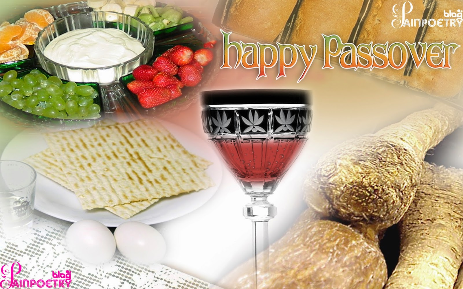 Happy-Passover-Picture-Wallpaper-HD-Wide