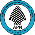 Dirección de Parques Nacionales