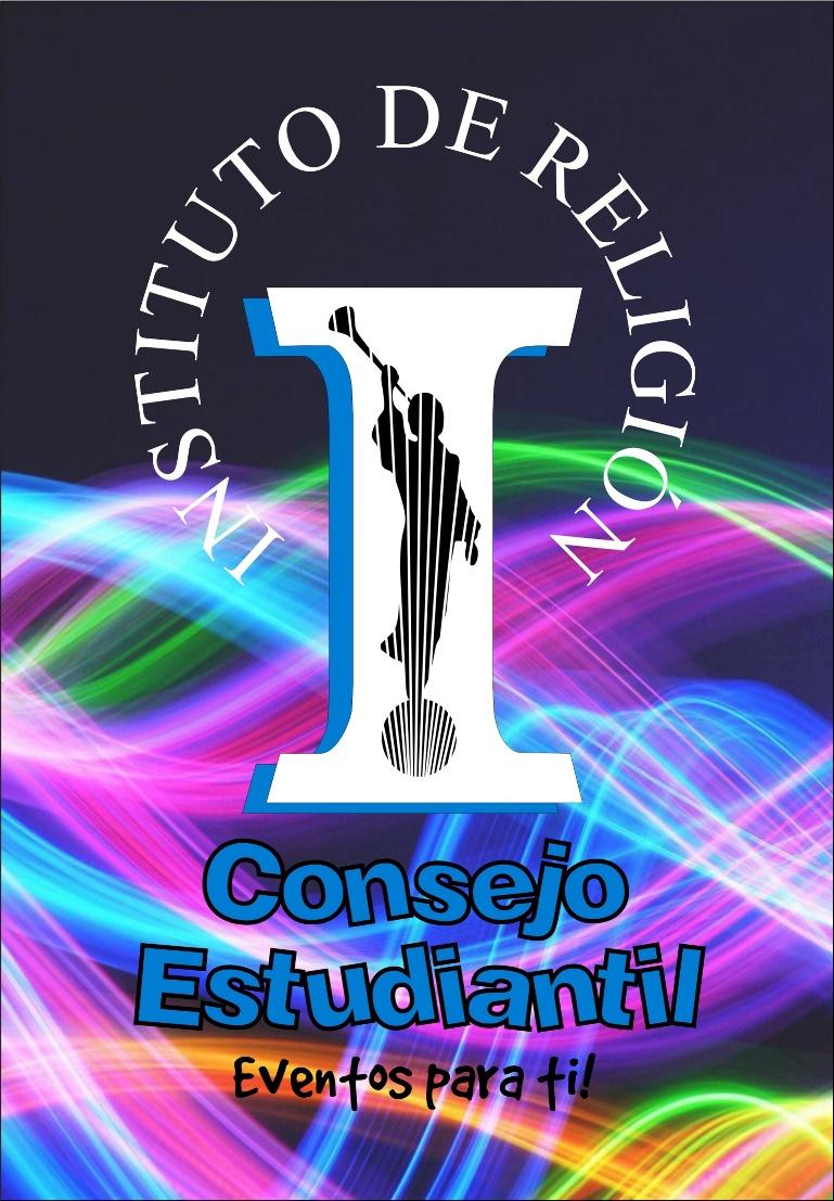 IRT (Instituto de Religión Tacna)
