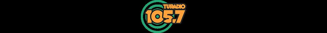TU RADIO 105.7