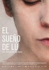 El sueño de Lú (2011) Online Latino