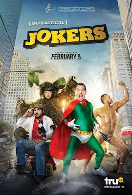 impractical jokers season 6 watch online free 123moviesnet