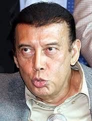 Rahim Thamby Chik