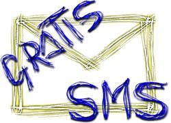SMS Gratis Tanpa Bayar