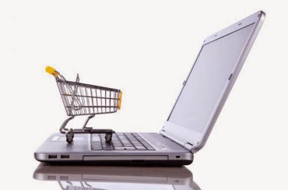 Mengapa Membuat Toko Online