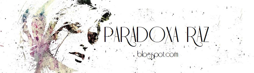 paradoxaraz