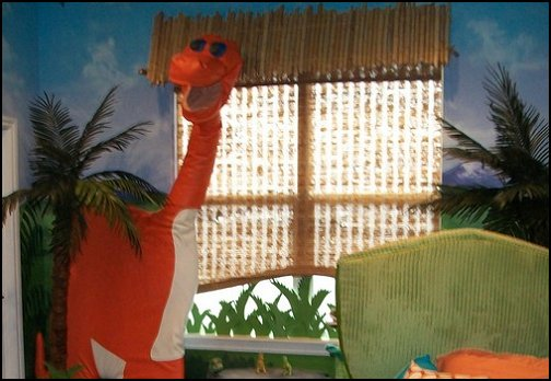 Dinosaur Theme Bedrooms   Dinosaur Decor   Decorating Bedrooms Dinosaur  Theme   Dinosaur Room Decor