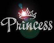 I Think Im A Princess