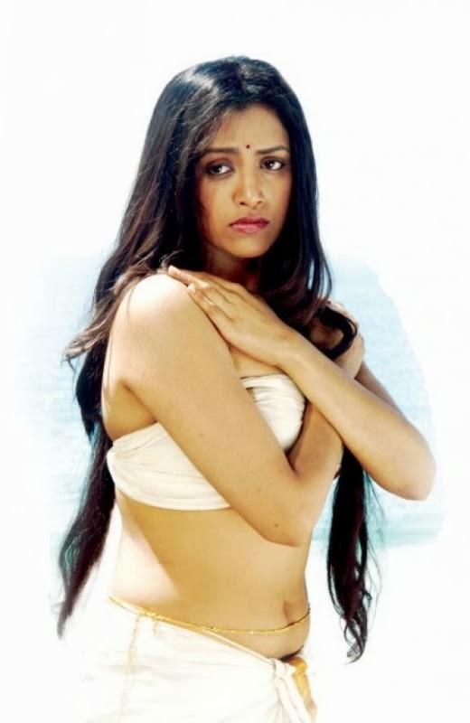 hot images south indian film actress mamta mohandas hot