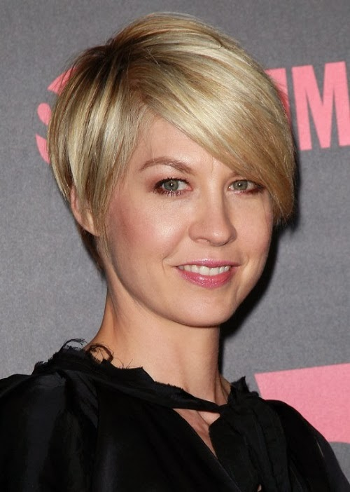 short-hairstyles-for-fine-thin-hair