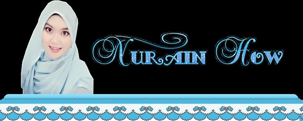 Nurain How