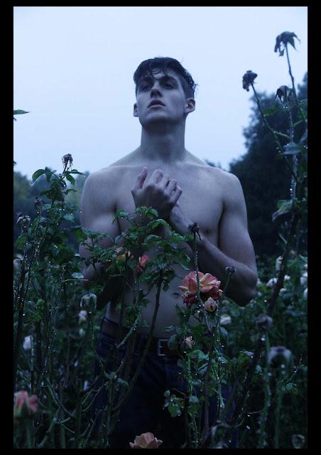 Satchel Gray by Daniel Lehenbauer-3