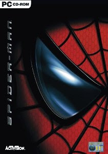 Download Spider Man 1 (PC)