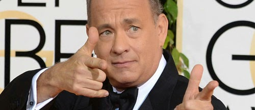 tom-hanks-late-late-show-viral-video