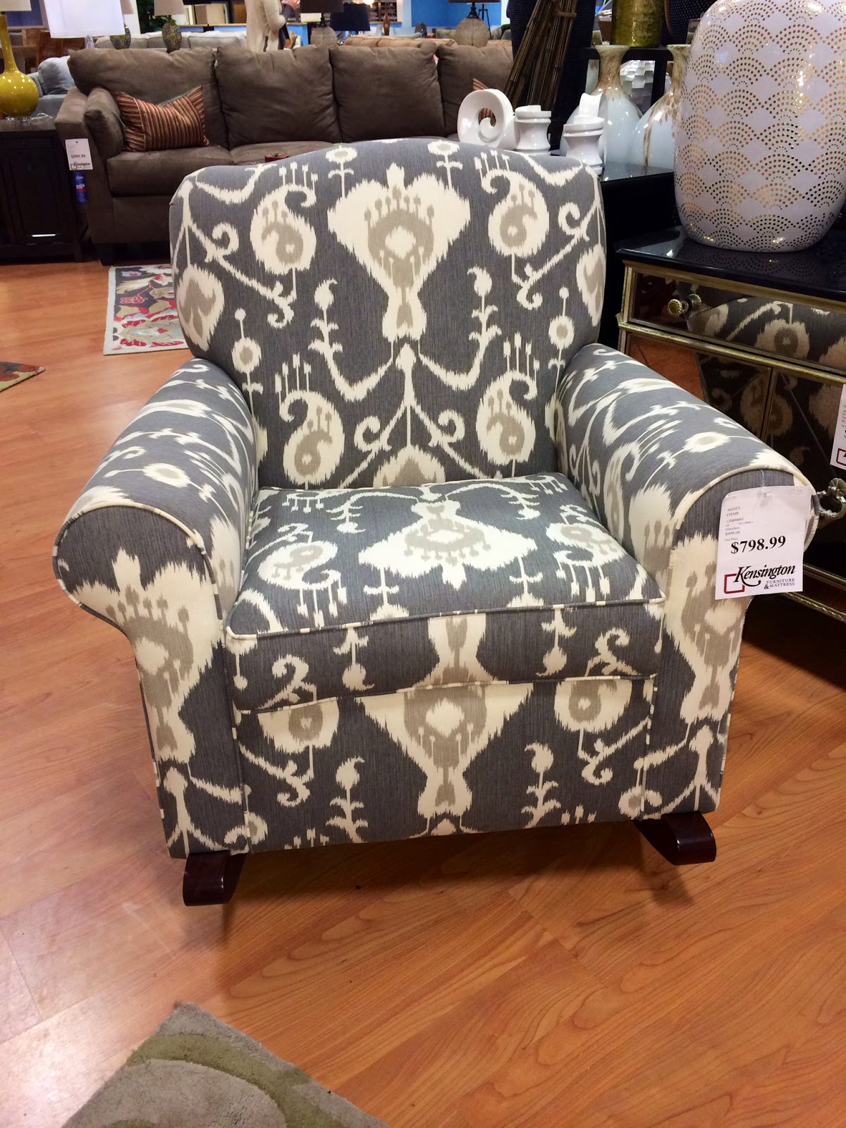 They Are Great For Additional Seating When You Host A Party They Also Take  Up Very Little Space If You Have A Tight Room, Adding Two Accent Chairs  Rather