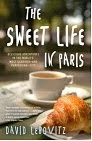 """The Sweet Life in Paris"""