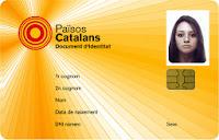 DNI Català d'Identitat