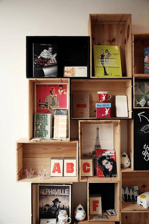 Personally selected products estantes son esos - Estanterias de vino ...