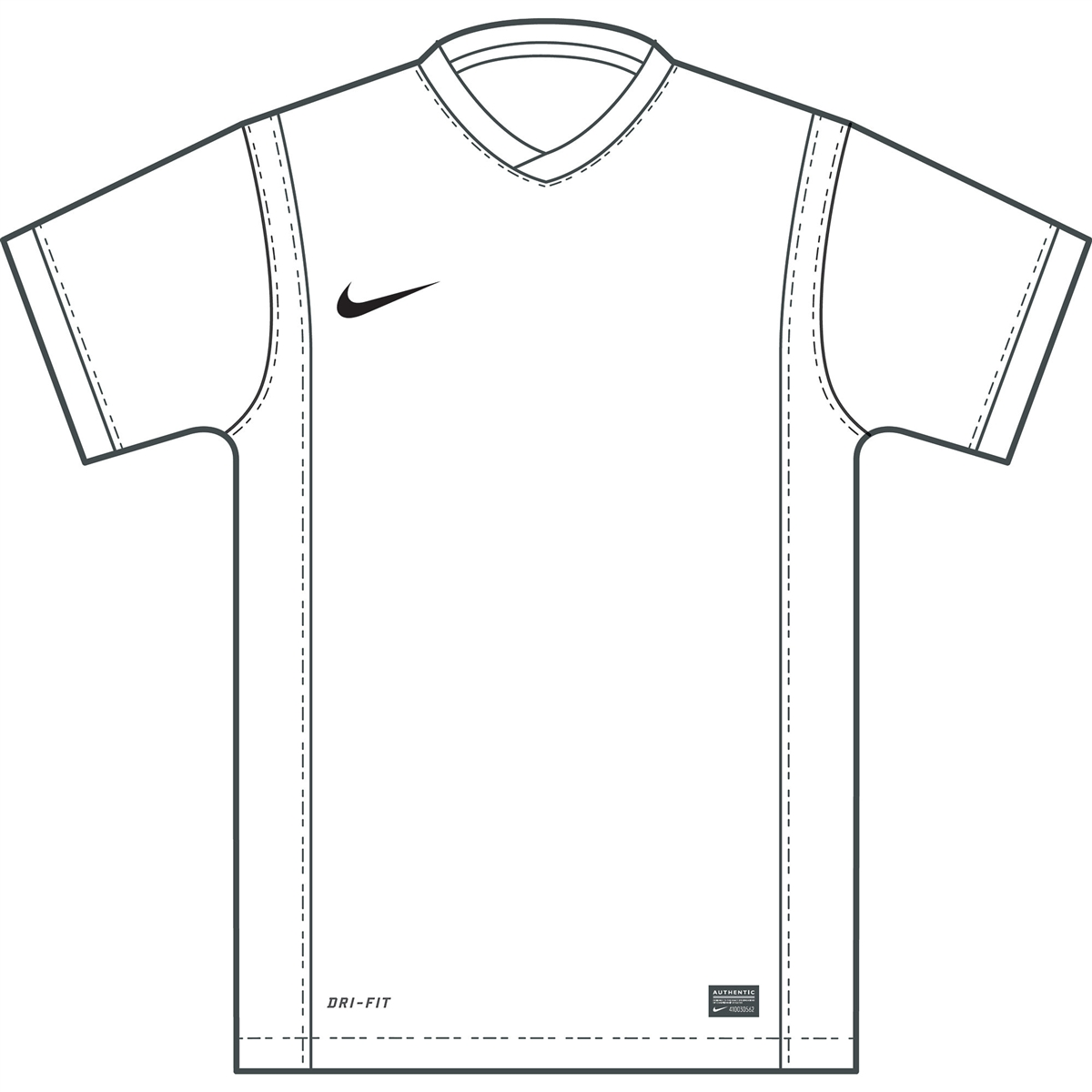 Design Template further Plain Hoodies Vector also Sport Baseball further Nike 14 15 Teamwear Kits Nike 2014 2015 in addition 29 Images Of Photoshop Magazine Layout Blank Template Download 20. on blank baseball templates