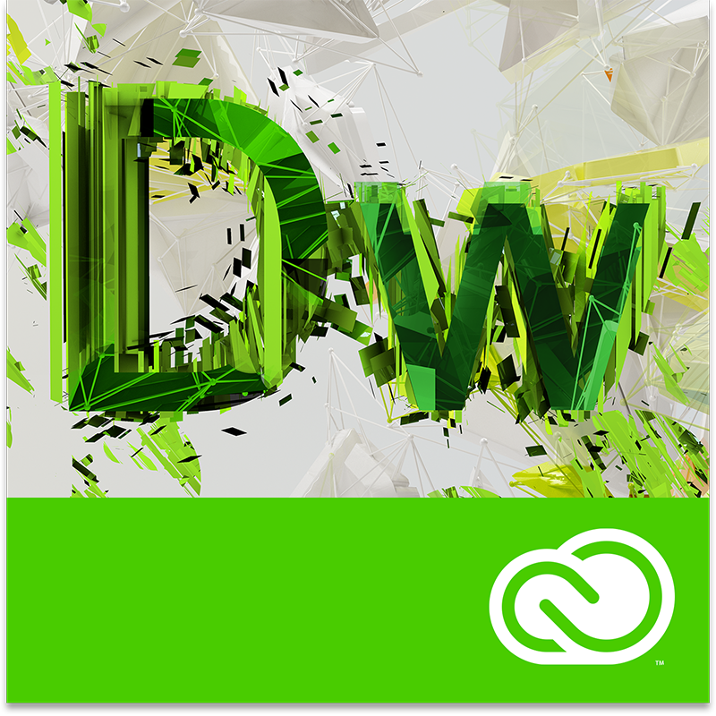 dreamweaver free  full version for windows 7 latest build