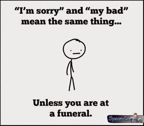 funny comics messages humor
