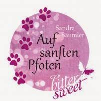 http://www.bittersweet.de/produkt/auf-sanften-pfoten/2214