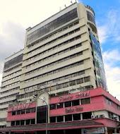 Hotels in Sibu, Sarawak
