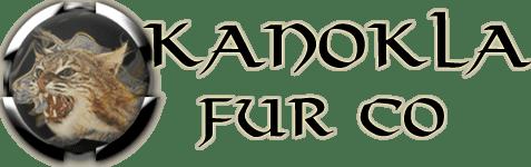 KanOkla Fur Company