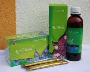 http://4.bp.blogspot.com/-Y-Yeex6kBOs/TvMHZOrGT9I/AAAAAAAAAy8/-z5Qpg5sUEk/s1600/awetmuda_botolBIG.jpg