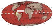 sábado, 9 de febrero de 2013 (mapamundi)