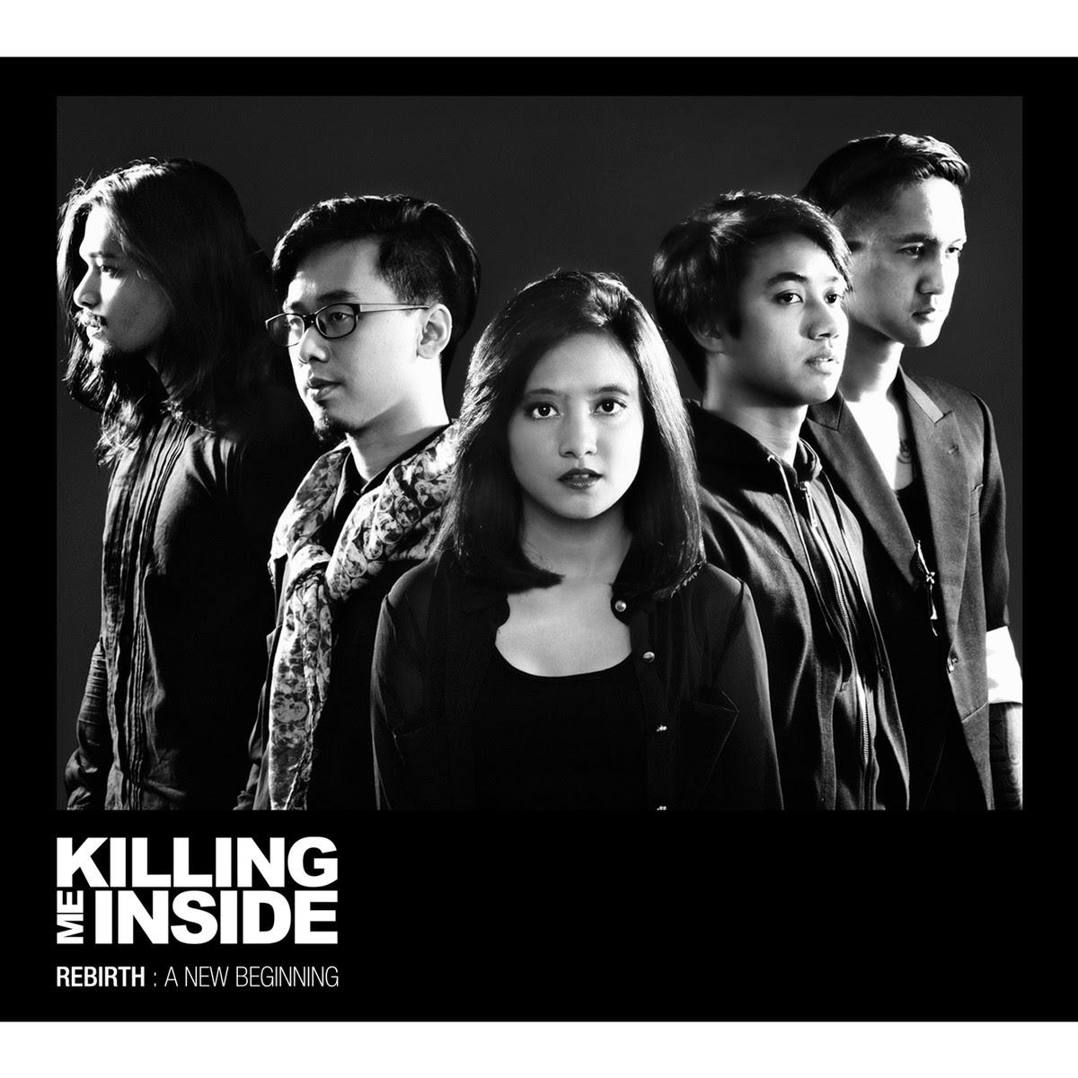 Download Lagu Killing Me Inside – Rebirth 2014 [Full Abum]