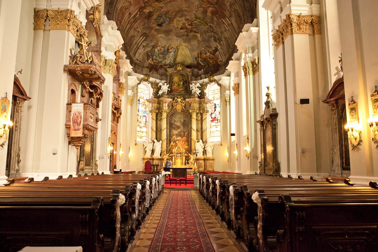 Matrimonio In Chiesa : Spose italiane consigli per la sposa su come organizzare